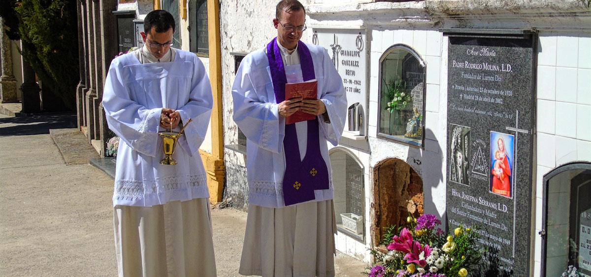 apostolados_portada